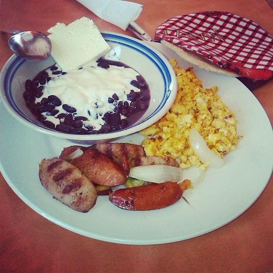 Desayuno Breakfast Food Hambre hungry