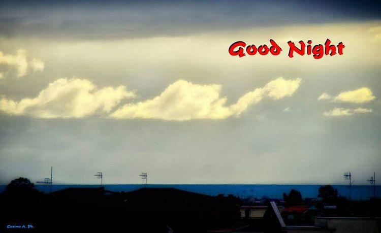 Goodnight Sweet Dreams Sweetdreams  Sognidoro Night Landscape_photography Landscape Landscape_Collection Popular Photos EyeEm Nature Lover