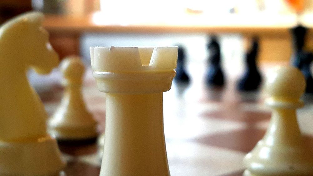 Chessboard Playing Chess Open Edit Chilling ✌ Macro_collection Eye4photography # Photooftheday