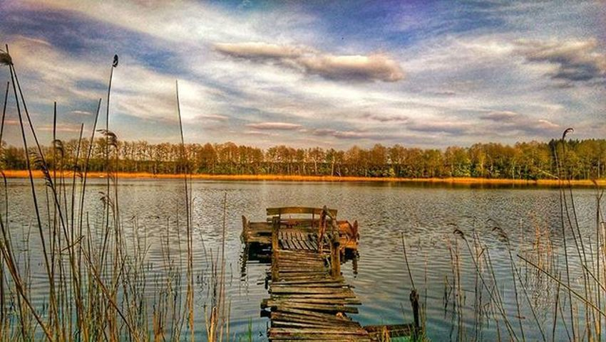Kings_meteo Awphoto Match_colour HDR Tv_hdr Lucky_hdr Hdr_lovers Ig_masterpiece Greatshot Super_polska Srs_nature Rsa_water Lake Like4like Likeforlike Ayad_photography Hdr_captures Hdr_lebanon Clouds