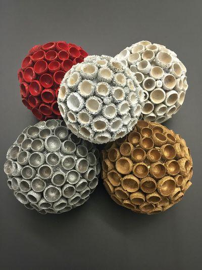 RSR Design Unique Style Art & Crafts Creativity Has No Limits Acorns Designs