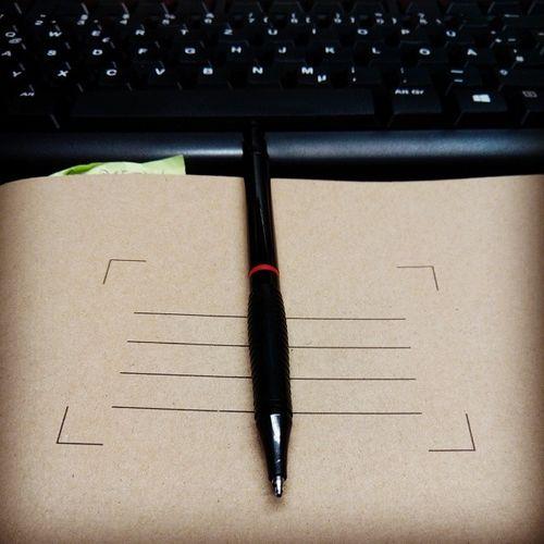 Paperscreen Officestuff ... @paperscreen