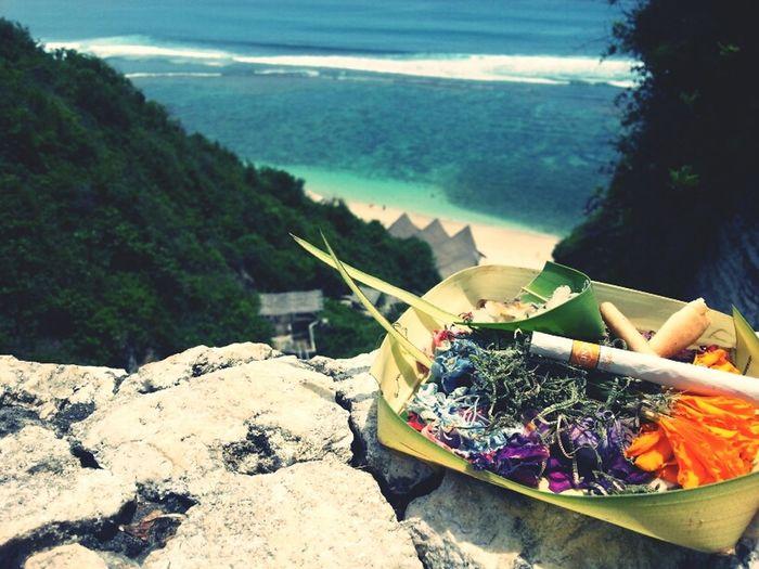 Sesajian Bali
