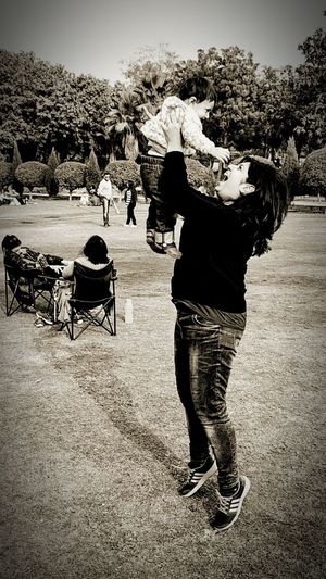 Pontu Diaries Picnic Super Baby Innocence Casual Clothing Leisure Activity Enjoyment Monochrome Photography Place Of Heart