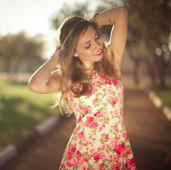 Relaxing Hello World Pink! Smile ✌ Brasil ♥ Beautiful ♥ Happy :) Makeup