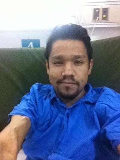Check Up Getting Medicine At Hospital Feeling Sick Hospital
