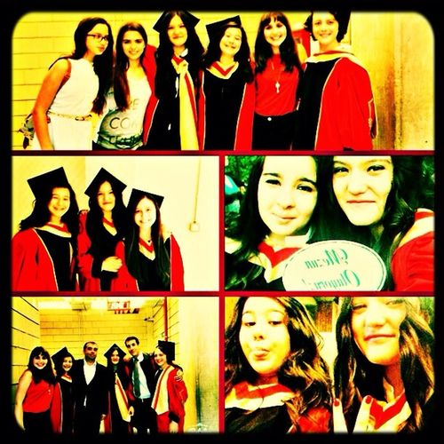This Is Us There Is Noway To Be Upset If You Don't Like Them Say Just Whatever I've Donethat In The Graduation That's Me