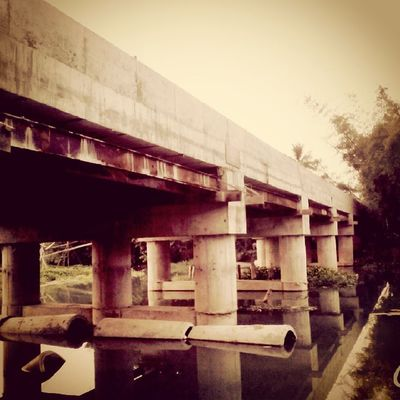 BulidUp Increase Instadaily Instalike Riverbridge Afternoon Livesukanta