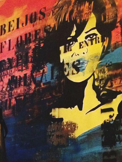 First Eyeem Photo ArtWork Art Art, Drawing, Creativity Art Gallery Artist Artistic Street Art Art Yourself ArtPop