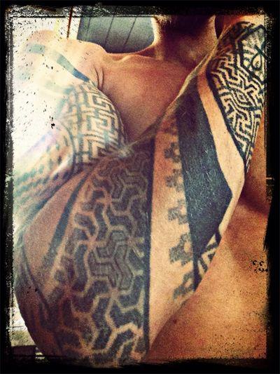 My Tattoo :)