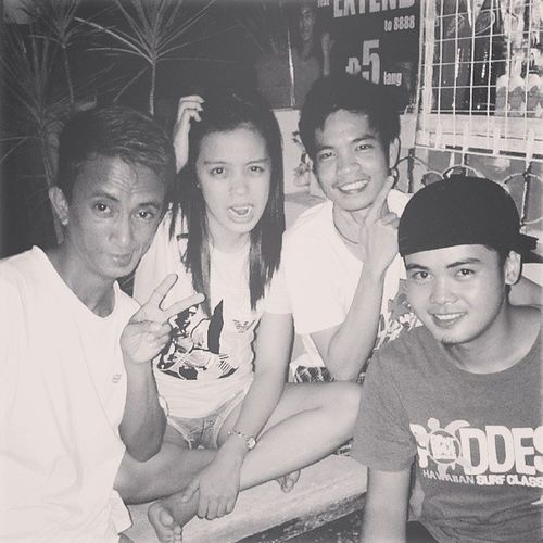 Just last night. ShotFriends TPTG with Pox Cams and Nics