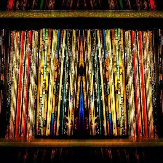 Vinyl Recordstoreday Record Music Schallplatten Collection Lovely