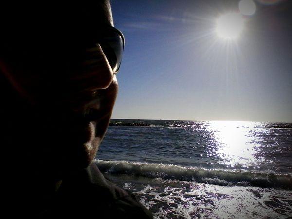 ;) Relaxing Hi! Enjoying Life Hello World That's Me