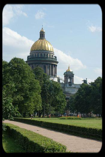 St.petersburg Cherch Russia Arhitecture СанктПетербург городскаяархитектура архитектура Санкт-Петербург храм
