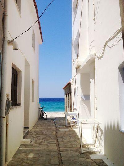 Greece,samos First Eyeem Photo