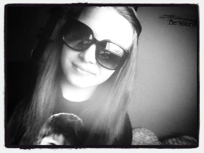 Always_smile