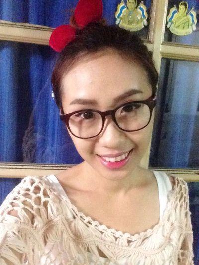 Taking Photos Smiling ^_^ Happy People EyeEm Best Shots Hello World I'm Asian Girl ♥