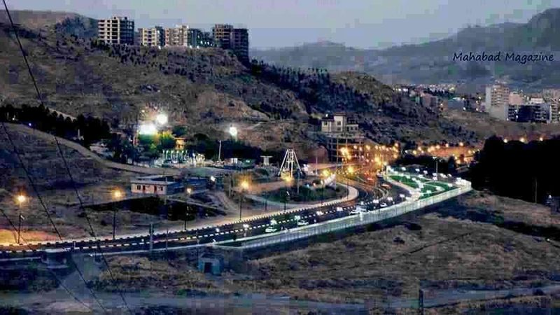 çowarparçy Kurdistan sablaxi sarbarz