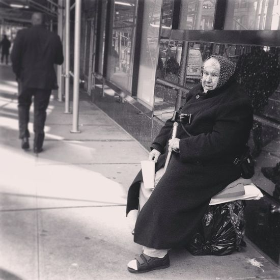 Street Streetphotography Blackandwhite