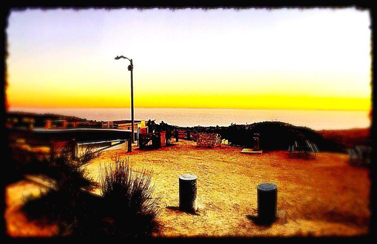 Hidden Gems  Laguna Beach Top Of The World Hidden Places Taking Photos So Dope  43 Golden Moments Hidden Gems  Night Life Enjoying Life So Dope  Check This Out Sunset Beautiful Sundown