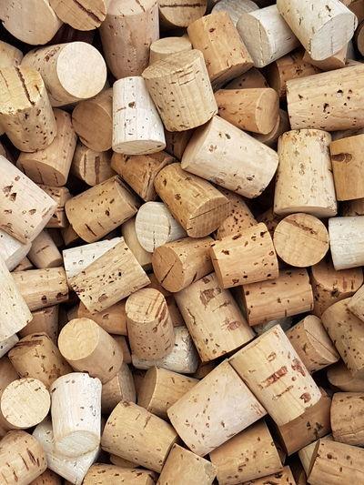 Vine öko Handmade Craft Handcraft Cork Corkscrew Cork Art Structure And Nature Structure Background Alkohol Alcohol Drink Wine Moments