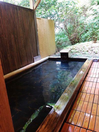 #両築別邸 #onsen