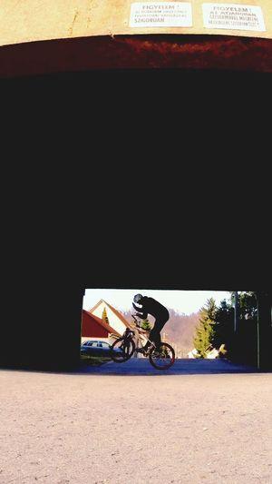 Specializedbikes Miskolc Barspin MTB Biking MTB ADVENTURE MTB Specialized Biking Bike GoPro Hero3+ Gopro