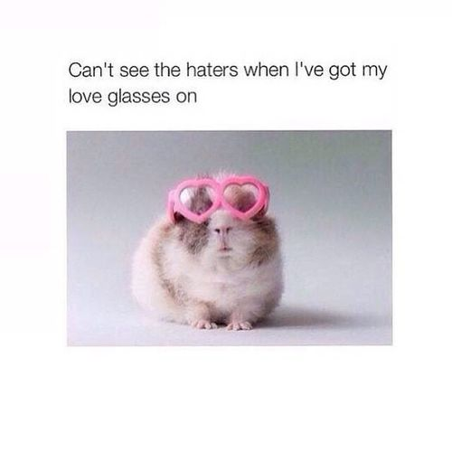 LOL Truth Enjoying Life Pinkglasses Ilike ThatsMe Thisislife
