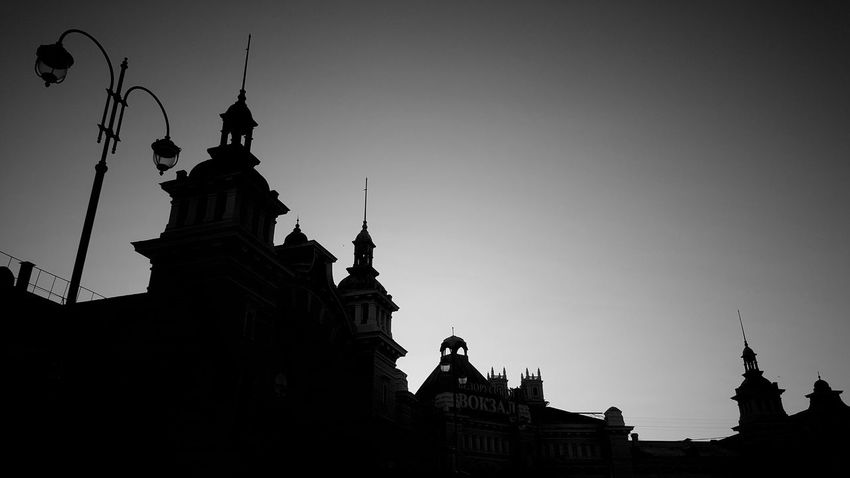 Architecture City Cityscapes Shadow City Life Black And White Blackandwhite Photography Blackandwhite