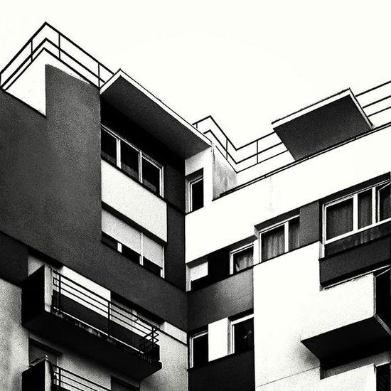 Photograhy Blackandwhite Architecture Obsession Design Paris Graphic Black White SonyXperiaZ3 Sony XperiaZ3