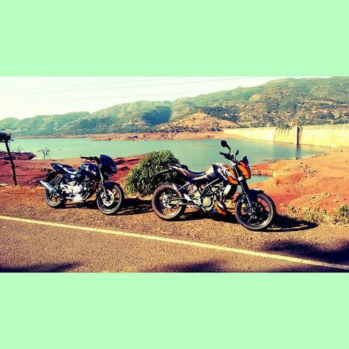 Lavasadrive Widbike Mobisnap Niceview Roadsdrive Lavasa Amazing😀😀😀😇😇