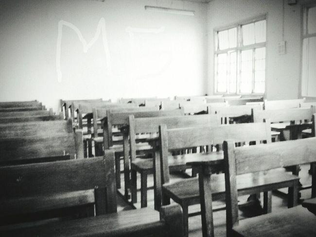 Benches used by generation ... Proud Barodian ... MSUniversity MyUniversity My1stEyeEm Hello World