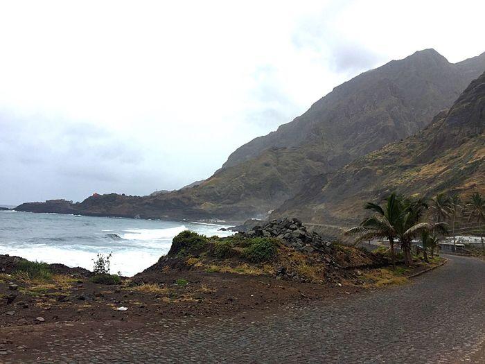 Amazing Taking Photos Traveling Paradise Mountains Beach Nature Enjoying Life