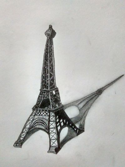 BEAUTIFUL SKETCH DRAW BY ME AND LOT MANY ALSO THEIR TO FOR SELL 3D ART EFFELE TOWER BEAUTIFUL EFFELE TOWER SKETCH EFFELE TOWER EFFELE TOWER SKETCH PARIS EFFELE TOWER PENCIL SKETCH OF EFFELE TOWER PENCIL SKETCH OF EFFELE TOWER PARIS SKETCH OF EFFELE TOWER First Eyeem Photo