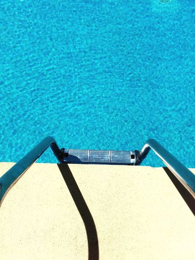 Pool time Swimming Pool Water Poolside Day Sunlight Vacations Summer No People Blue NewEyeEmPhotographer EyeEmNewHere Live For The Story Summer Exploratorium