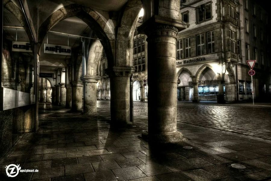 HDR Hdr_Collection Hdr_lovers Hdr_Collection Hdr_gallery Hdrphotography Hdr_arts  Hdr_pics Hdroftheday Münster