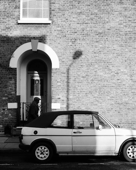 Blackandwhite Black & White Chasinglight Classiccars Urban London Street Portrait Shadows
