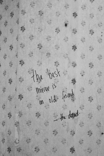 the best mirror