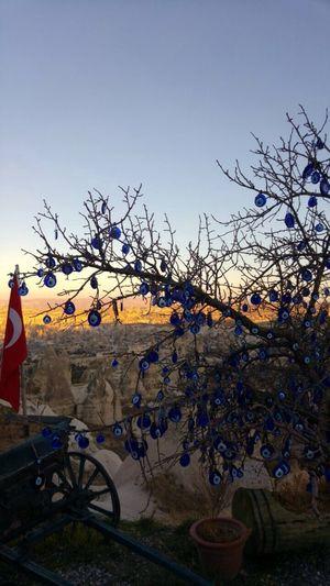 I love it !! Capadocia Turkey 🇹🇷