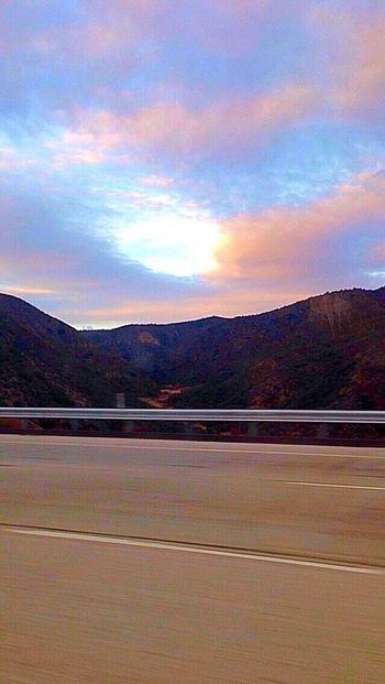 Jesus Popular Photos Sky Going Home