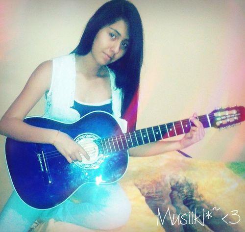 I Love Music Music Music <3 Musica Clasica