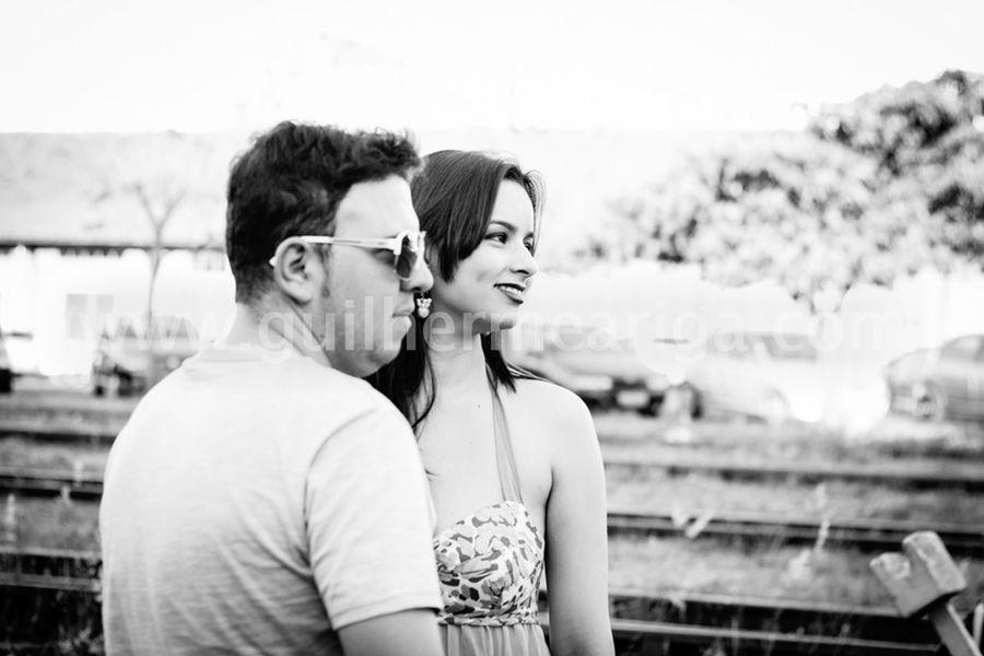 Sessão   Lyvia & Renan Guilhermearigafotografia