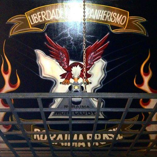 Os Fantasmas se divertem 👻🎊🎉 Roraimarock Rock Roraimamotoclube Roraimamotoclub Roraimamotors
