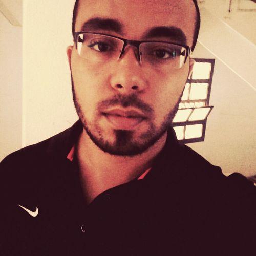 Hi! Taking Photos Hello World Selfie Libya Tripoli That's Me! Eyeembest Popular Photo Hanging Out