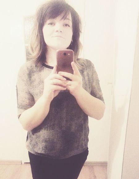 Hi! Polishgirl