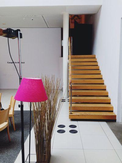 Showcase: February Interior Design Design Light Interior Architecture Stairways Stairs