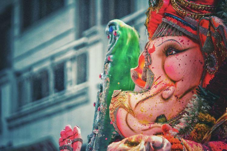 Ganpati bappa morya - Abshine photography Ganeshji Ganesha Chaturthi Ganesha Portrait Ganesh Mahotsava Ganesha Visarjan Ganeshotsav Ganesh Chaturthi Ganesha Lord Of Success Ganeshfestival GaneshChaturthi GanpatiBappaMoryaa Ganpatibapamorya Ganpati Bappa Morya Ganpatiphotography Ganpati_bappa_morya GanpatiVisarjan GanpatiFest Ganpati Festival GanpatiBappa GanpatiBappaMorya Ganesh Canon1200d Abshine Photography Ganpati Photography