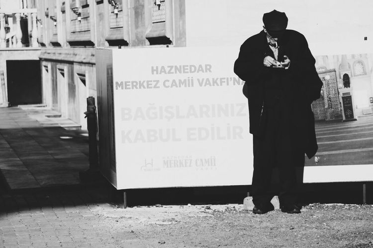 Finding New Frontiers Blackandwhite Travel Traveling Turkey Streetphotography Istanbul