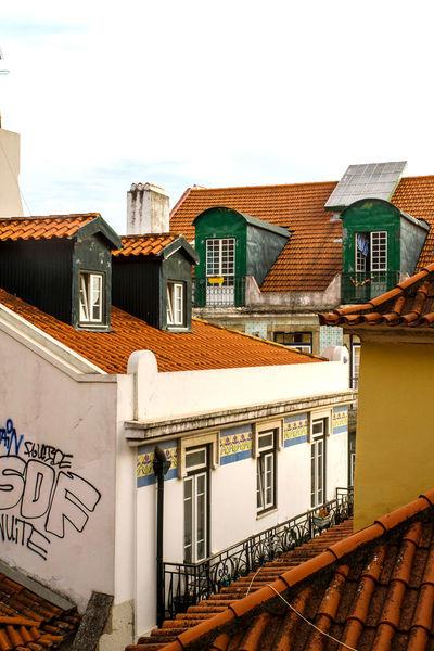 Lizbon Lizbona Lizbony Photos, Photographers, Photography, Likeforlike, Like4like, Canon,  7d, Wonderful,#amazing, Awesome, Followme, Shot, Shots, Art, Arts Like EyeEmNewHere Portugal Portekiz Sky
