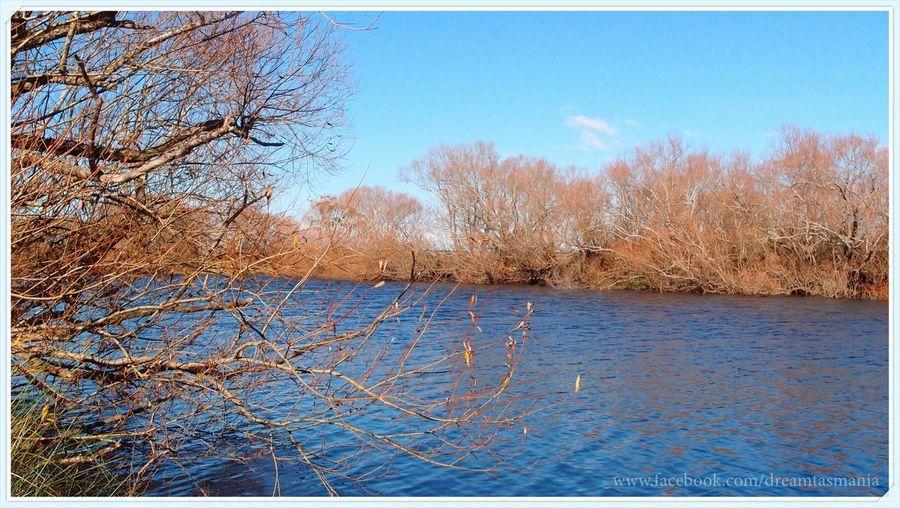 Landscape EyeEm Nature Lover Good Morning Eye Em Best Shots -Landscapes